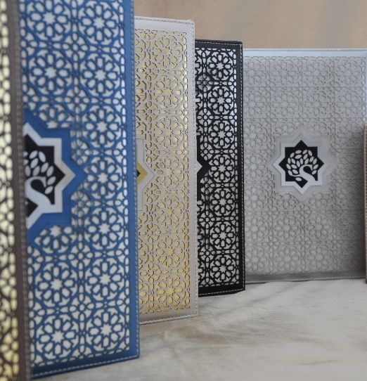 boutique coffret cadeau maroc en ligne, coffret cadeau agadir, coffret cadeau artisanat marocain, coffret cadeau casablanca, coffret cadeau entreprise maroc, coffret cadeau femme maroc, coffret cadeau homme maroc, coffret cadeau huile d'argan, coffret cadeau mariage maroc, coffret cadeau maroc, coffret cadeau marocain, coffret cadeau marrakech, coffret cadeau rabat, coffret cadeau tanger, coffret cadeau tarbouche maroc, coffret cadeau terroir marocain, eau de rose bio maroc, gel douche huile argan, huile argan cosmetique, huile argan cosmetique maroc, huile argan maroc, huile argan pure, shampoing huile argan, tarbouche traditionnel marocain, tarbouche traditionnel marrakech