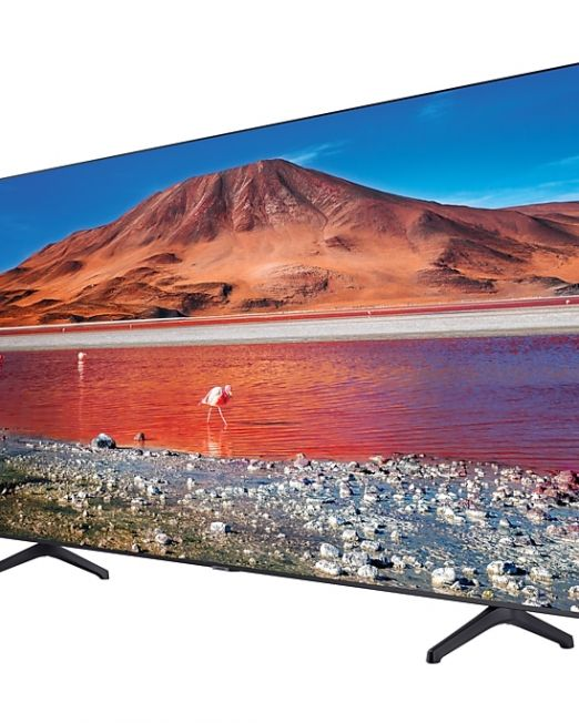 Televiseur-samsung-UA55TU7000UXMV-smart-tv-1-maroc