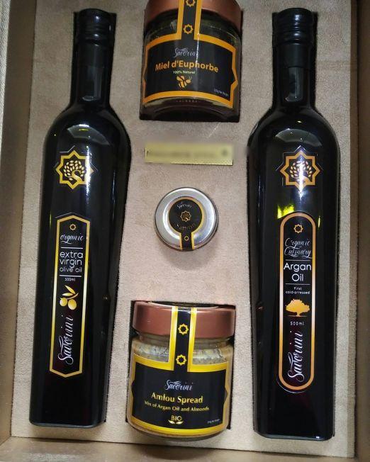boutique coffret cadeau maroc en ligne, coffret cadeau agadir, coffret cadeau casablanca, coffret cadeau entreprise maroc, coffret cadeau femme maroc, coffret cadeau homme maroc, coffret cadeau huile d'argan, coffret cadeau mariage maroc, coffret cadeau maroc, coffret cadeau marocain, coffret cadeau marrakech, coffret cadeau rabat, coffret cadeau tanger, coffret cadeau terroir marocain, huile argan alimentaire bio