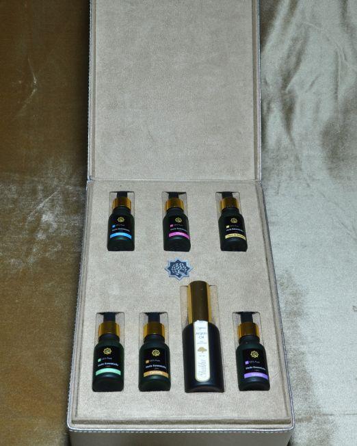 coffret cadeau des huiles essentielles bio naturelle agadir, coffret cadeau des huiles essentielles bio naturelle Casablanca, coffret cadeau des huiles essentielles bio naturelle Fes, coffret cadeau des huiles essentielles bio naturelle Maroc, coffret cadeau des huiles essentielles bio naturelle Marrakech, coffret cadeau des huiles essentielles bio naturelle Rabat, coffret cadeau des huiles essentielles bio naturelle Tanger, coffret cadeau huiles essentielles maroc, collection huiles essentielles maroc, huile essentielle bio naturelle clou de girofle Maroc, huile essentielle bio naturelle d'ARBRE à THÉ Maroc, huile essentielle bio naturelle d'origan Maroc, huile essentielle bio naturelle de cannelle Maroc, huile essentielle bio naturelle de Citron Maroc, huile essentielle bio naturelle de lavande Maroc, huile essentielle bio naturelle de menthe pouliot Maroc, huile essentielle bio naturelle de romarin Maroc, huile essentielle bio naturelle de thym Maroc, huile essentielle bio naturelle eucalyptus Maroc, meilleures huiles essentielles Maroc