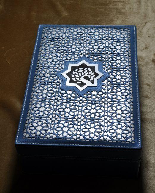 cadeaux de mariage au Agadir, cadeaux de mariage au Casablanca, cadeaux de mariage au Maroc, cadeaux de mariage au Marrakech, cadeaux de mariage au Rabat, cadeaux de mariage au Tanger, coffret arabesque artisanal agadir, coffret arabesque artisanal casablanca, coffret arabesque artisanal maroc, coffret arabesque artisanal marrakech, coffret arabesque artisanal rabat, coffret arabesque artisanal tanger, coffret beauté agadir, coffret beauté casablanca, coffret beauté marocaine, coffret beauté marrakech, coffret beauté rabat, coffret beauté tanger, coffret cadeau huille d'argan agadir, Coffret cadeau huille d'argan alimentaire agadir, Coffret cadeau huille d'argan alimentaire casablanca, Coffret cadeau huille d'argan alimentaire marrakech, Coffret cadeau huille d'argan alimentaire rabat, Coffret cadeau huille d'argan alimentaire tanger, coffret cadeau huille d'argan amlou agadir, coffret cadeau huille d'argan amlou casablanca, coffret cadeau huille d'argan amlou marrakech, coffret cadeau huille d'argan amlou rabat, coffret cadeau huille d'argan amlou tanger, coffret cadeau huille d'argan artisanal agadir, coffret cadeau huille d'argan artisanal casablanca, coffret cadeau huille d'argan artisanal maroc, coffret cadeau huille d'argan artisanal marrakech, coffret cadeau huille d'argan artisanal rabat, coffret cadeau huille d'argan artisanal tanger, coffret cadeau huille d'argan casablanca, coffret cadeau huille d'argan cosmétique agadir, coffret cadeau huille d'argan cosmétique casablanca, coffret cadeau huille d'argan cosmétique maroc, coffret cadeau huille d'argan cosmétique marrakech, coffret cadeau huille d'argan cosmétique rabat, coffret cadeau huille d'argan cosmétique tanger, coffret cadeau huille d'argan entreprise agadir, coffret cadeau huille d'argan entreprise casablanca, coffret cadeau huille d'argan entreprise maroc, coffret cadeau huille d'argan entreprise marrakech, coffret cadeau huille d'argan entreprise rabat, coffret cadeau huille d'argan entreprise ta