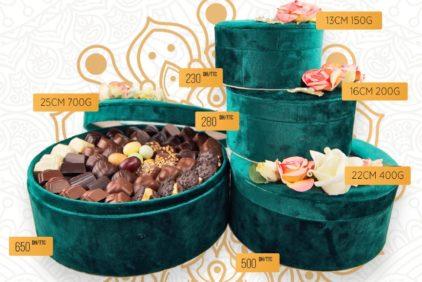 boite chocolat maroc, chocolat belge au maroc, chocolat haut de gamme maroc, chocolat Suisse maroc, coffret cadeau chocolat agadir, coffret cadeau chocolat casablanca, coffret cadeau chocolat fes, Coffret cadeau chocolat maroc, coffret cadeau chocolat marrakech, coffret cadeau chocolat pour femme maroc, coffret cadeau chocolat pour mariage au Maroc, coffret cadeau chocolat rabat, coffret cadeau chocolat tanger, coffret cadeau pour fiançailles au Maroc, coffret chocolat fakia maroc, coffret chocolat luxueux maroc, coffret chocolat pour homme maroc, coffret chocolat saint valentin agadir, coffret chocolat saint valentin casablanca, coffret chocolat saint valentin fes, coffret chocolat saint valentin maroc, coffret chocolat saint valentin marrakech, coffret chocolat saint valentin rabat, coffret chocolat saint valentin tanger, coffret chocolat saint valentin tetouan, maitre chocolatier suisse au maroc