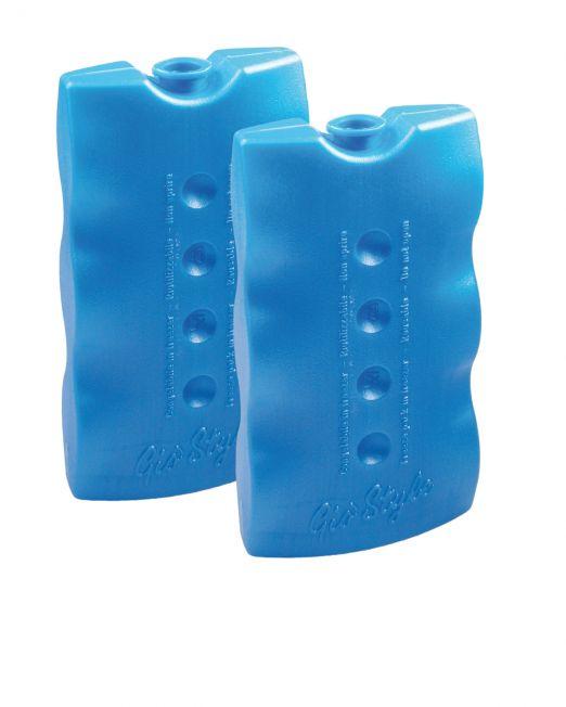 2 pièces d'éléments de refroidissement bleuMaroc,2 pièces d'éléments de refroidissement bleuCasablanca,2 pièces d'éléments de refroidissement bleuRabat,2 pièces d'éléments de refroidissement bleuMarrakech,2 pièces d'éléments de refroidissement bleuTanger,2 pièces d'éléments de refroidissement bleuFès,2 pièces d'éléments de refroidissement bleuAgadir,2 pièces d'éléments de refroidissement bleuTétouan,2 pièces d'éléments de refroidissement bleuOujda,Jeux de jardin Maroc, Jeux de piscine Maroc, jeux de camping Maroc, Manche télescopique Maroc, Brosse murale bleu dessus en aluminium Maroc, Chapeau femme Maroc, sac de refroidissement Maroc, épuisette de fon révolution Maroc, Distributeur de produits chimiques flottant Maroc, Brosse de parois flexible Maroc, tête de balai triangulaire Maroc, station de jeux enfants en bois Maroc, portique enfants en bois Maroc, Jeux de jardin Casablanca, Jeux de piscine Casablanca, jeux de camping Casablanca, Manche télescopique Casablanca, Brosse murale bleu dessus en aluminium Casablanca, Chapeau femme Casablanca, sac de refroidissement Casablanca, épuisette de fon révolution Casablanca, Distributeur de produits chimiques flottant Casablanca, Brosse de parois flexible Casablanca, tête de balai triangulaire Casablanca, station de jeux enfants en bois Casablanca, portique enfants en bois Casablanca, Jeux de jardin Rabat, Jeux de piscine Rabat, jeux de camping Rabat, Manche télescopique Rabat, Brosse murale bleu dessus en aluminium Rabat, Chapeau femme Rabat, sac de refroidissement Rabat, épuisette de fon révolution Rabat, Distributeur de produits chimiques flottant Rabat, Brosse de parois flexible Rabat, tête de balai triangulaire Rabat, station de jeux enfants en bois Rabat, portique enfants en bois Rabat, Jeux de jardin Tanger, Jeux de piscine Tanger, jeux de camping Tanger, Manche télescopique Tanger, Brosse murale bleu dessus en aluminium Tanger, Chapeau femme Tanger, sac de refroidissement Tanger, épuisette de fon révolution Tanger, 