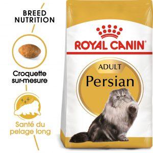 Croquette Pour Chat Persian Adult Royal Canin 2 Kg Maroc