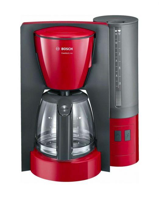 Boutique de cafetière à filtre Bosch TKA6A044 au Maroc, boutique de cafetière à filtre Bosch TKA6A044  au maroc, boutique de cafetière à filtre Bosch TKA6A044   au maroc, boutique de cafetière à filtre Bosch TKA6A044  au maroc, boutique de cafetière à filtre Bosch TKA6A044 ouverture  au maroc, Magasin de cafetière à filtre Bosch TKA6A044 au Maroc, magasin de cafetière à filtre Bosch TKA6A044   au maroc, magasin de cafetière à filtre Bosch TKA6A044   au maroc, magasin de cafetière à filtre Bosch TKA6A044  au maroc, magasin de cafetière à filtre Bosch TKA6A044 ouverture  au maroc, Revendeur de cafetière à filtre Bosch TKA6A044 au Maroc, revendeur de cafetière à filtre Bosch TKA6A044   au maroc, revendeur de cafetière à filtre Bosch TKA6A044   au maroc, revendeur de cafetière à filtre Bosch TKA6A044  au maroc, revendeur de cafetière à filtre Bosch TKA6A044 ouverture  au maroc, Distributeur de cafetière à filtre Bosch TKA6A044 au Maroc, distributeur de cafetière à filtre Bosch TKA6A044   au maroc, distributeur de cafetière à filtre Bosch TKA6A044   au maroc, distributeur de cafetière à filtre Bosch TKA6A044  au maroc, distributeur de cafetière à filtre Bosch TKA6A044 ouverture  au maroc, magasin electromenager au maroc, boutique electromenager au maroc, revendeur electromenager au maroc, Grossiste de cafetière à filtre Bosch TKA6A044 au Maroc, grossiste de cafetière à filtre Bosch TKA6A044   au maroc, grossiste de cafetière à filtre Bosch TKA6A044   au maroc, grossiste de cafetière à filtre Bosch TKA6A044  au maroc, grossiste de cafetière à filtre Bosch TKA6A044 ouverture  au maroc, fournisseur de cafetière à filtre Bosch TKA6A044 au Maroc, fournisseur de cafetière à filtre Bosch TKA6A044   au maroc, fournisseur de cafetière à filtre Bosch TKA6A044   au maroc, fournisseur de cafetière à filtre Bosch TKA6A044  au maroc, fournisseur de cafetière à filtre Bosch TKA6A044 ouverture  au maroc, fournisseur projet immobilier de cafetière à filtre Bosch TKA6A044 au Maroc, fourni