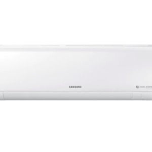 Climatiseur Samsung AR09MSFHRWKNRC Maroc
