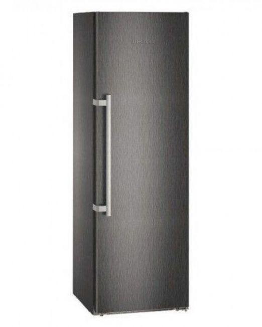 Congélateur armoire Liebherr SGNPBS4365 Maroc