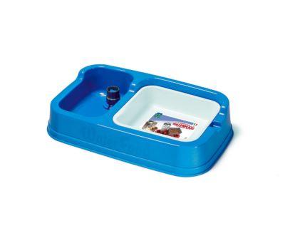 Distributeur d'eau pour animaux Maroc