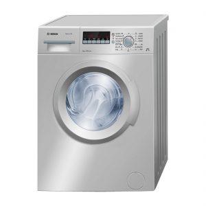 machine à laver à hublot Bosch WAB202S2ME Maroc
