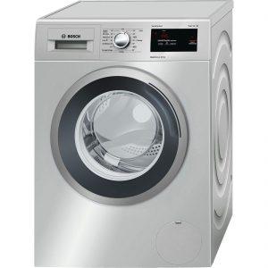 machine à laver à hublot Bosch WAN280X0FF Maroc