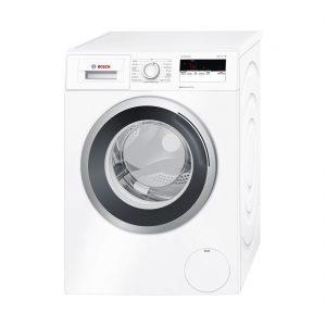 machine à laver à hublot Bosch WAN28160FF Maroc