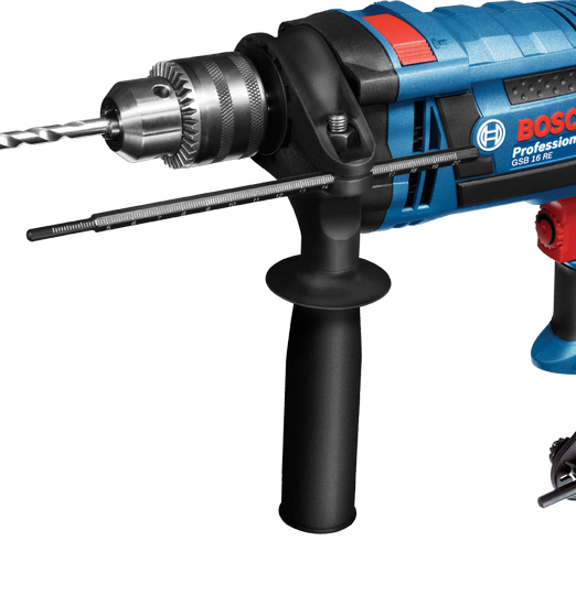 PERCEUSE A PERCUSSION/BOSCH GSB 16RE – 750 WATTS,Perceuse Maroc, Outil de bricolage Maroc, Outil de bricolage électroportatif Maroc, Coffret Perceuse Maroc, Perceuse a percussion Maroc, Perceuse visseuse Maroc, Perceuse à percussion Bosch Maroc, Perceuse visseuse sans fil Maroc, , Perceuse à percussion Black&Decker Maroc, Perceuse Casablanca, Outil de bricolage Casablanca, Outil de bricolage électroportatif Casablanca, Coffret Perceuse Casablanca, Perceuse a percussion Casablanca, Perceuse visseuse Casablanca, Perceuse à percussion Bosch Casablanca, Perceuse visseuse sans fil Casablanca, , Perceuse à percussion Black&Decker Casablanca, Perceuse Rabat, Outil de bricolage Rabat, Outil de bricolage électroportatif Rabat, Coffret Perceuse Rabat, Perceuse a percussion Rabat, Perceuse visseuse Rabat, Perceuse à percussion Bosch Rabat, Perceuse visseuse sans fil Rabat, Perceuse à percussion Black&Decker Rabat, Perceuse Tanger, Outil de bricolage Tanger, Outil de bricolage électroportatif Tanger, Coffret Perceuse Tanger, Perceuse a percussion Tanger, Perceuse visseuse Tanger, Perceuse à percussion Bosch Tanger, Perceuse visseuse sans fil Tanger, Perceuse à percussion Black&Decker Tanger, Perceuse Agadir, Outil de bricolage Agadir, Outil de bricolage électroportatif Agadir, Coffret Perceuse Agadir, Perceuse a percussion Agadir, Perceuse visseuse Agadir, Perceuse à percussion Bosch Agadir, Perceuse visseuse sans fil Agadir, Perceuse à percussion Black&Decker Agadir, Perceuse Marrakech, Outil de bricolage Marrakech, Outil de bricolage électroportatif Marrakech, Coffret Perceuse Marrakech, Perceuse a percussion Marrakech, Perceuse visseuse Marrakech, Perceuse à percussion Bosch Marrakech, Perceuse visseuse sans fil Marrakech, Perceuse à percussion Black&Decker Marrakech, Perceuse Tétouan, Outil de bricolage Tétouan, Outil de bricolage électroportatif Tétouan, Coffret Perceuse Tétouan, Perceuse a percussion Tétouan, Perceuse visseuse Tétouan, Perceuse à percussion Bosch Tétouan,