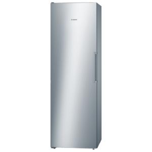 réfrigérateur américain duo jumelable Bosch KSV36VI30 Maroc