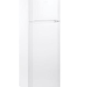 réfrigérateur avec congélateur en haut Beko DSE30000 Maroc