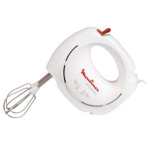batteur Moulinex ABM11A30 Maroc