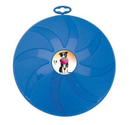 Frisbee pour chien Maroc
