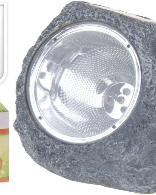 Luminaire jardin Maroc, Lampe solaire Maroc, Lampe solaire Binocud Maroc, Lampe solaire Flocked Maroc, Lampe solaire sous forme de fruits Maroc, Lampe solaire en pot de verre Maroc, Lampe solaire en forme de fleur Maroc, Lampe solaire Noir Maroc, Lampe solaire avec un capteur de mouvement Maroc, Lampe solaire avec détecteur de mouvement Maroc, Lampe solaire en résine Maroc, Luminaire jardin Casablanca, Lampe solaire Casablanca, Lampe solaire Binocud Casablanca, Lampe solaire Flocked Casablanca, Lampe solaire sous forme de fruits Casablanca, Lampe solaire en pot de verre Casablanca, Lampe solaire en forme de fleur Casablanca, Lampe solaire Noir Casablanca, Lampe solaire avec un capteur de mouvement Casablanca, Lampe solaire avec détecteur de mouvement Casablanca, Lampe solaire en résine Casablanca