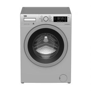 machine à laver à hublot Beko WTV9734XS Maroc
