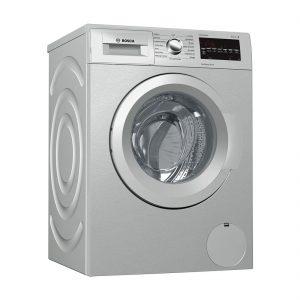 machine à laver à hublot Bosch WAT2848SMA Maroc