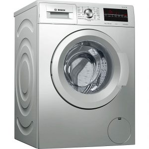 machine à laver à hublot Bosch WAK2426SMA Maroc