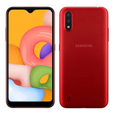 Samsung Galaxy A01 Rouge Maroc ,Samsung Galaxy A01 Rouge 16 Go Casablanca ,Samsung Galaxy A01 Rouge 16 Go Rabat ,Samsung Galaxy A01 Rouge 16 Go Marrakech,Samsung Galaxy A01 Rouge 16 Go Tanger, Achat Telephone portable Samsung Agadir, Achat Telephone portable Samsung El jadida, Achat Telephone portable Samsung Fes,  Achat Telephone portable Samsung Galaxy A01 Rouge 16 Go, Achat Telephone portable Samsung Marrakech, Achat Telephone portable Samsung Oujda, Achat Telephone portable Samsung Rabat, Samsung Galaxy A01 Rouge 16 Go Prix ,Samsung Galaxy A01 Rouge 16 Go Prix maroc ,Samsung Galaxy A01 Rouge 16 Go Prix bas ,Samsung Galaxy A01 Rouge 16 Go Prix Casablanca, Samsung Galaxy A01 Rouge 16 Go Prix bas ,Samsung Galaxy A01 Rouge 16 Go Casablanca ,Samsung Galaxy A01 Rouge 16 Go maroc ,Samsung Galaxy A01 Rouge 16 Go rabat ,Samsung Galaxy A01 Rouge 16 Go tanger ,Samsung Galaxy A01 Rouge 16 Go agadir ,Samsung Galaxy A01 Rouge 16 Go marrakech, Achat Telephone portable Samsung Tanger, Boutique en ligne Maroc, Revendeur Agree Telephone portable Samsung Galaxy A01 Rouge 16 Go Maroc, Smart Phone Samsung AGADIR,  Smart Phone Samsung El Jadida, Smart Phone Samsung Fes, Smart Phone Samsung Galaxy A01 Rouge 16 Go, Smart Phone Samsung Maroc, Smart Phone Samsung Marrakech,  Smart Phone Samsung Oujda, Smart Phone Samsung Rabat, Smart Phone Samsung Tanger, Telephone portable Samsung Agadir, Telephone portable Samsung Casablanca,  Telephone portable Samsung El Jadida, Telephone portable Samsung Fes, Telephone portable Samsung Galaxy A01 Rouge 16 Go, Telephone portable Samsung Galaxy A01 Rouge 16 Go Agadir,  Telephone portable Samsung Galaxy A01 Rouge 16 Go El Jadida, Telephone portable Samsung Galaxy A01 Rouge 16 Go Fes, Telephone portable Samsung Galaxy A01 Rouge 16 Go Maroc,  Telephone portable Samsung Galaxy A01 Rouge 16 Go Marrakech, Telephone portable Samsung Galaxy A01 Rouge 16 Go Oujda, Telephone portable Samsung Galaxy A01 Rouge 16 Go Rabat,  Telephone portable Samsung Galaxy A01 R