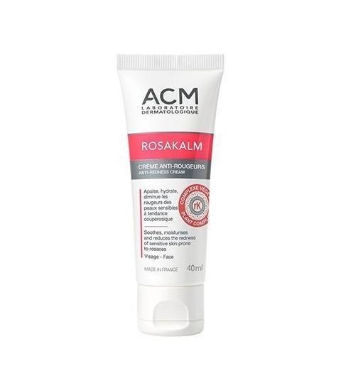 acm-rosakalm-creme-anti-rougeurs-40ml-maroc