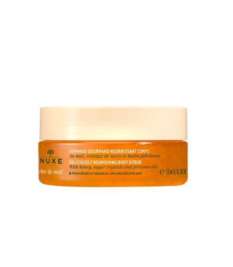 nuxe-reve-de-miel-gommage-corps-nourrissant-175-ml-maroc