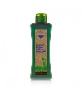 Shampooing Hydratant 300 ml Biokera Maroc