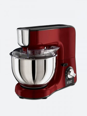 Desire Kitchen Machine Russell Hobbs Maroc