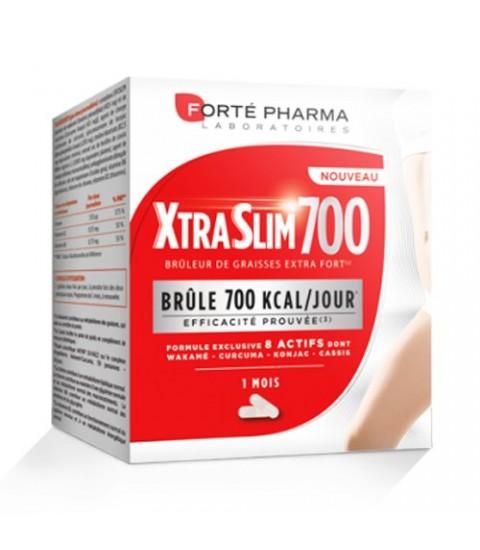 forte-pharma-xtraslim-700-brule-graisse-120-gelules-1-mois-maroc