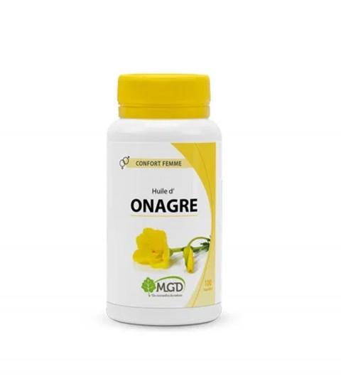 mgd-nature-huile-donagre-200-capsules-maroc