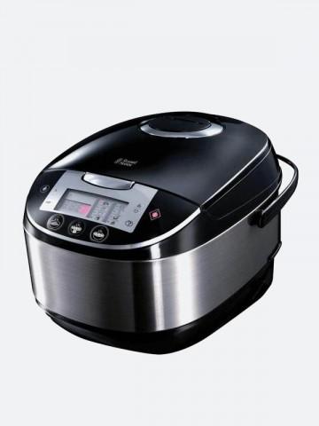 Multicuiseur Cook Home Russell Hobbs Maroc