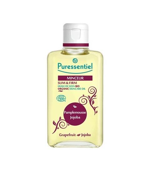 puressentiel-minceur-huile-de-soin-bio-pamplemousse-jojoba-100ml-maroc