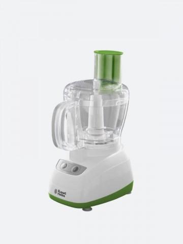 Robot de Cuisine Russell Hobbs Maroc