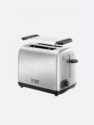 Toaster Adventure Russell Hobbs Maroc