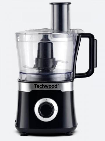 Robot Multifonctions 800W Techwood Maroc