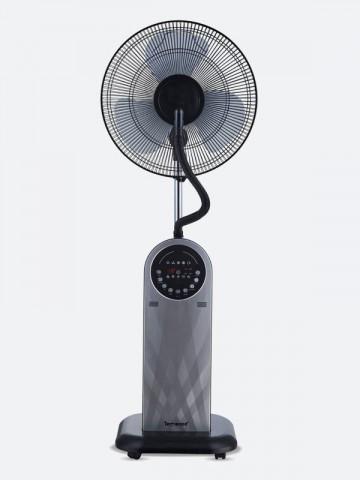 Ventilateur Brumisateur 40 cm Techwood Maroc