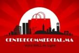 Centre Commercial au Maroc – Votre mall en ligne